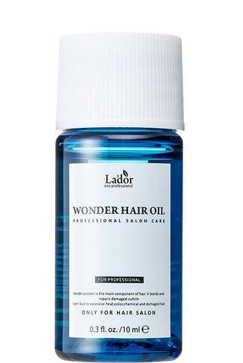 LADOR Wonder Hair Oil 10ml