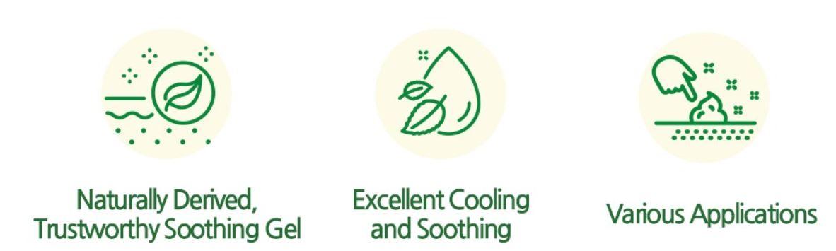 benton-real-cool-soothing-gel_3