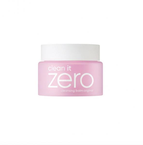 BANILA CO Clean it Zero Original 25ml